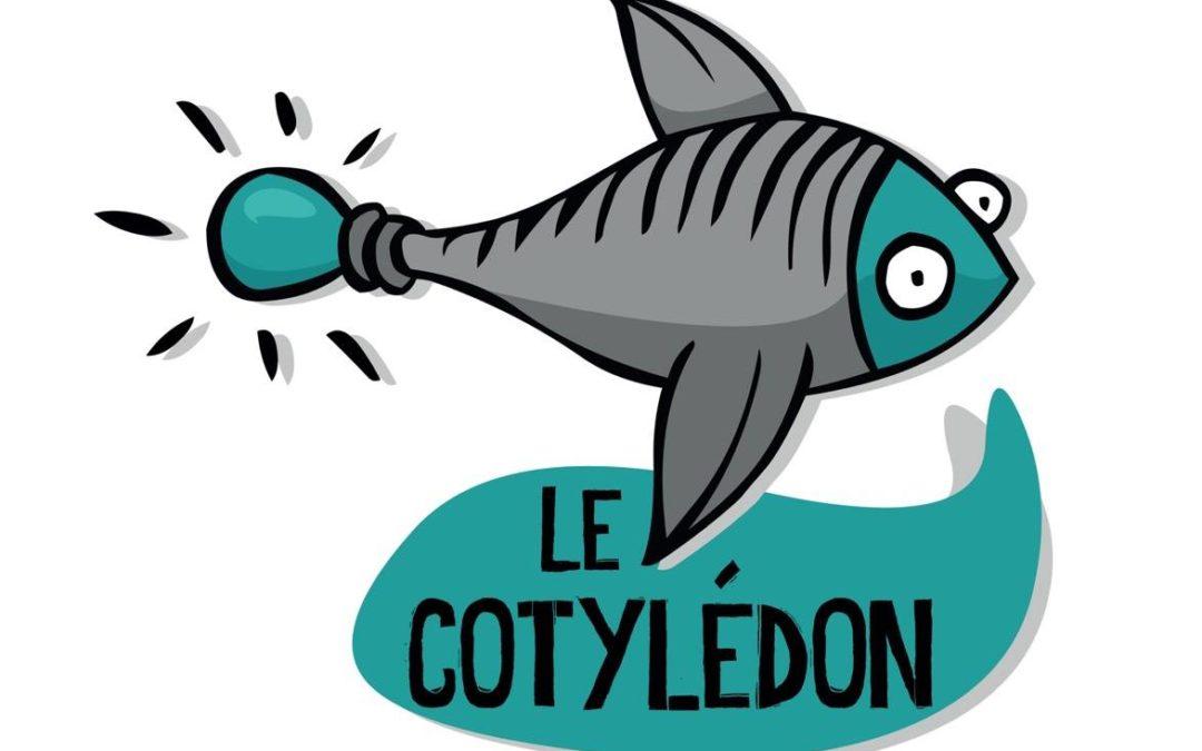 2021.05.08 // Phalsbourg – Le Cotylédon