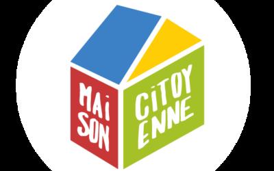 2022.01.21 // Strasbourg // Maison Citoyenne