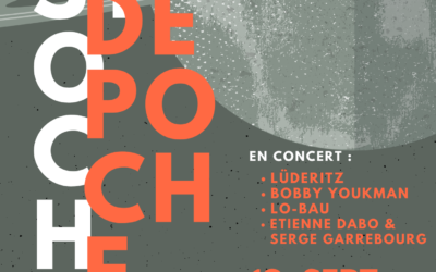 2021.09.19 // Saverne // La Roseraie